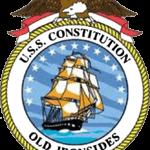 150px-USS_Constitution_Crest