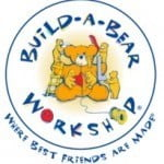 205px-Build-a-bear-logo