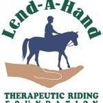Lend-a-Hand_1