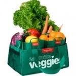 Veggie-Bed