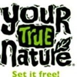 YourTrueNature