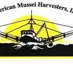 american-mussel-harvesters-inc-76556196