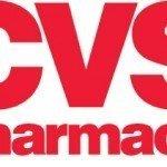 cvs-better-logo3