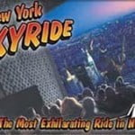 new-york-skyride-tickets