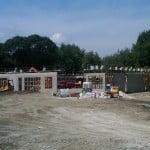 Narragansett-20120824-00177