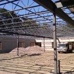 Narragansett-20120914-00228