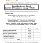 QM Blank ORDER FORM FOR THE CHEESECAKE FACTORY WHOLE CAKESJPEG