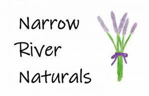 Narrow River Naturals 1