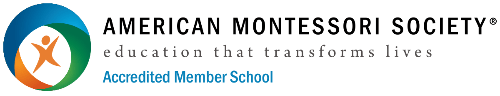American Montessori Accredited School