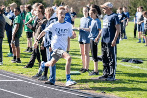Middle School Student Newsletter, 5/10/19 5
