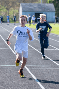 Middle School Student Newsletter, 5/10/19 6