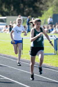 Middle School Student Newsletter, 5/10/19 7