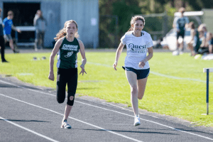 Middle School Student Newsletter, 5/10/19 8