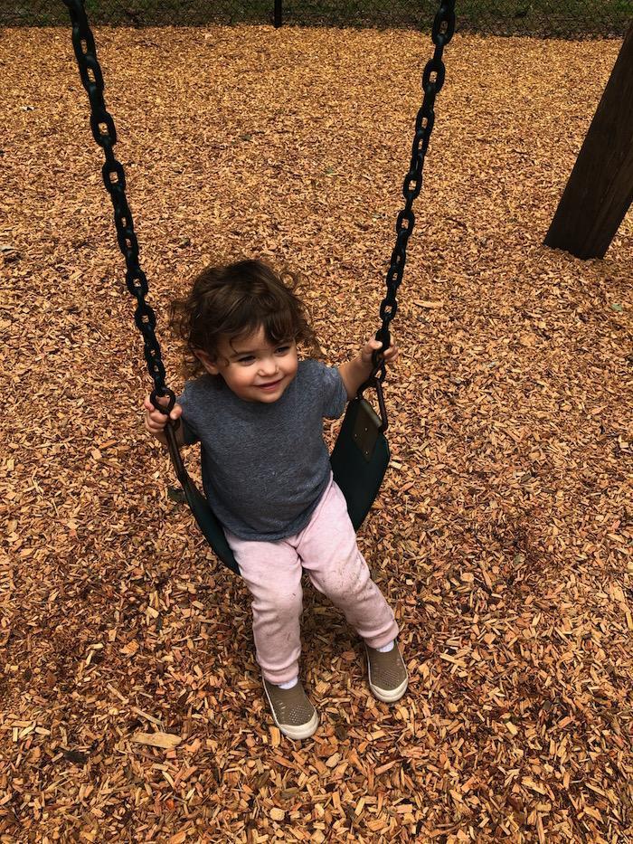 swings