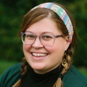 Emma Haney - Quest Montessori School