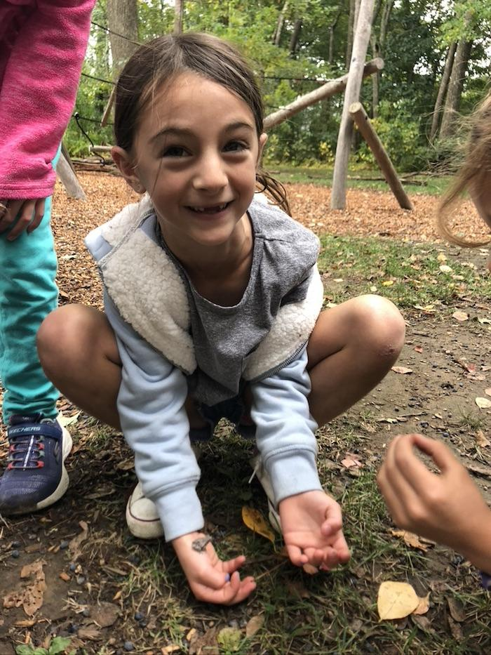 The Quest Montessori Day: Lower Elementary 13