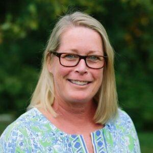 Maureen Doyle - Quest Montessori School
