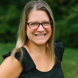 Melissa Fratelli - Quest Montessori School