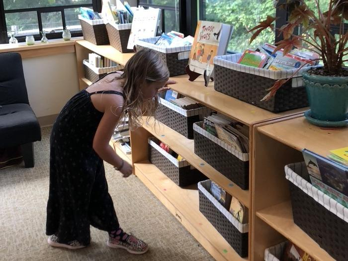 The Quest Montessori Day: Lower Elementary 19