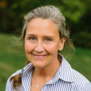 Susan O'Brien - Quest Montessori School