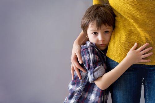 Navigating Your Child's Challenging Behaviors 4