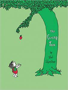 Our Favorite Books on Kindness 3