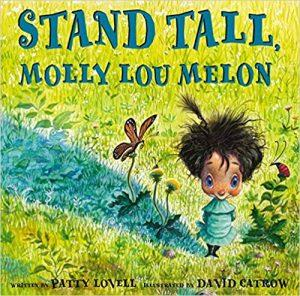 Our Favorite Books on Kindness 4