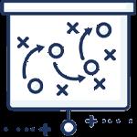Quest Collaboration Icon