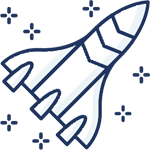 Quest Projects & Experiences Icon