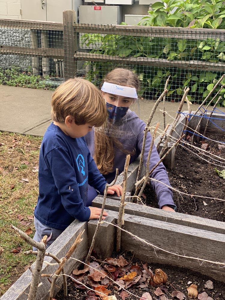 6 UE_Primary Garden Mixed Age Montessori Classroom
