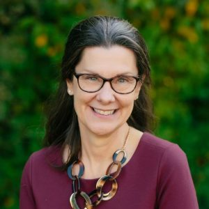 Kathy Bowen Quest Montessori Head of School